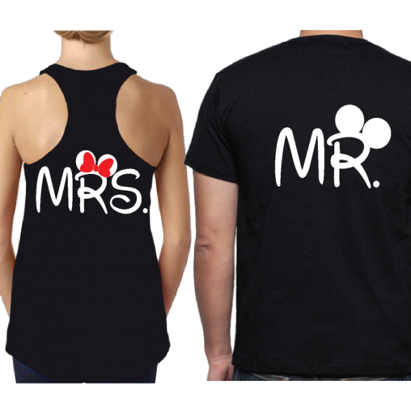 500005-just-married-mr-m-23