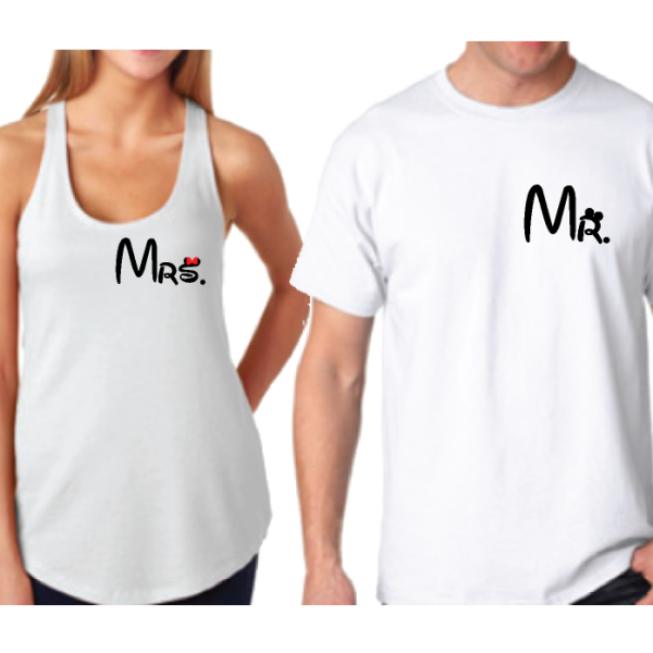 500038-just-married-mr-m-12