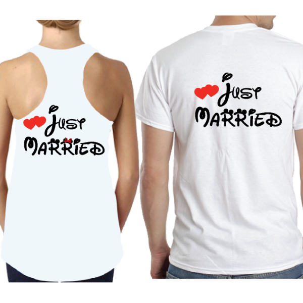 500038-just-married-mr-m-13