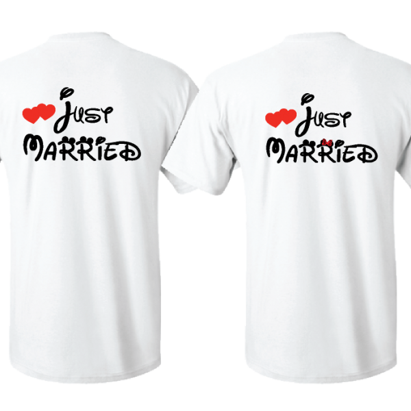 500038-just-married-mr-m-14