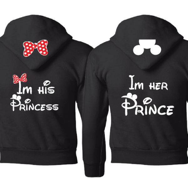 500116-her-prince-bow-he-04