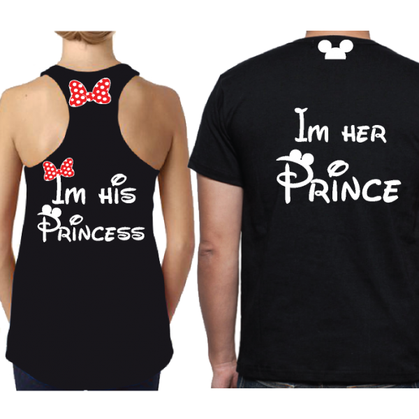500116-her-prince-bow-he-08