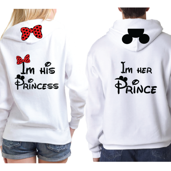 500116-her-prince-bow-he-16