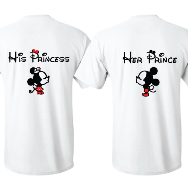 500159-her-prince-little-14