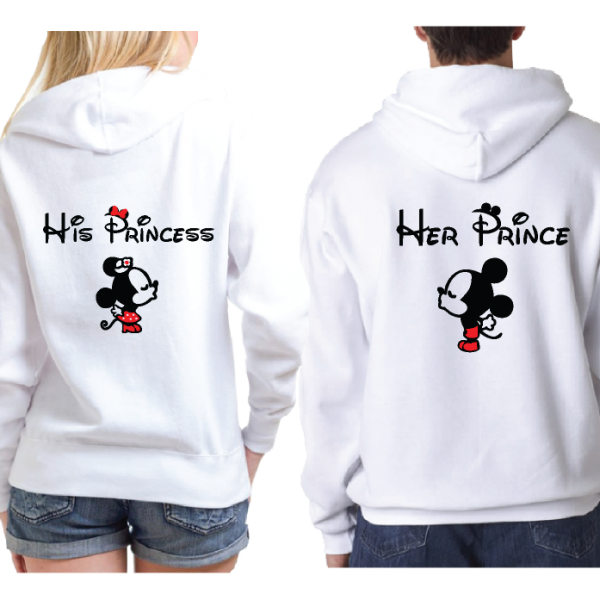 500159-her-prince-little-16