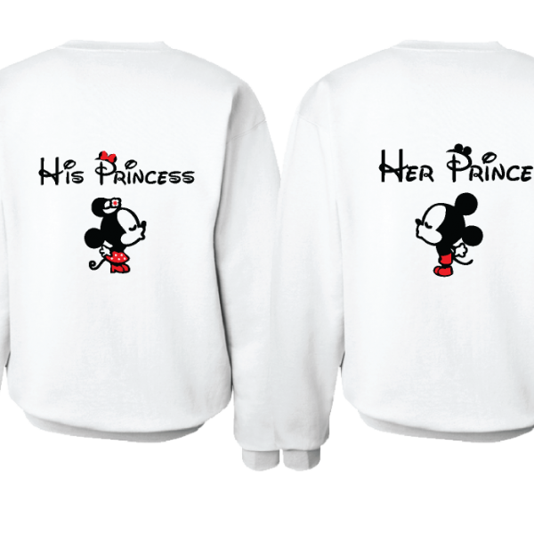 500159-her-prince-little-18
