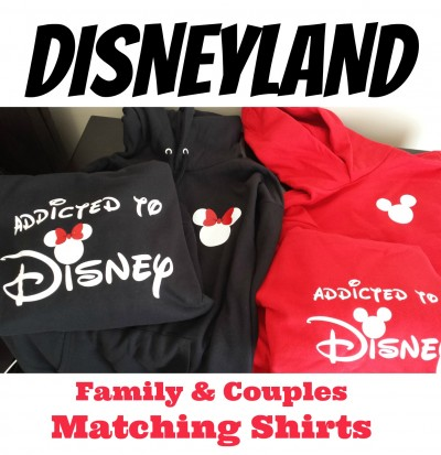 married-with-mickey-prince-and-princess-couples-shirts-5