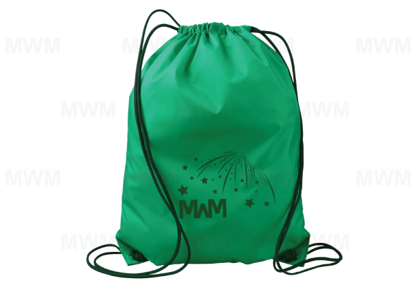 MWM Bag Married With Mickey Backpack