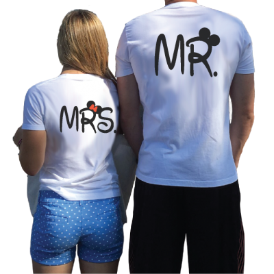 500002-mr-mrs_real-life_59