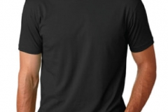 Married with Mickey mens tshirt 3600