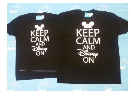 Disney Keep Calm and Cruise On matching couples tees Mickey and Minnie Mouse heads funny family cool gifts honeymoon cruise disneyland etsy