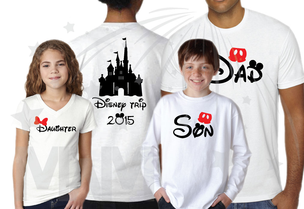LA Disneyland meetup City Dads Group has chapters you can join in most major U.S.