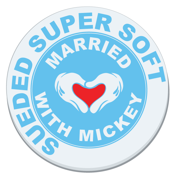 Married with Mickey Android App