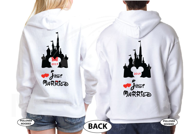 Disney gift shirts for women couple designs shirt family vacation svg adult men custom etsy target forever 21 amazon store Disneyland Mickey, married with mickey, white sweaters