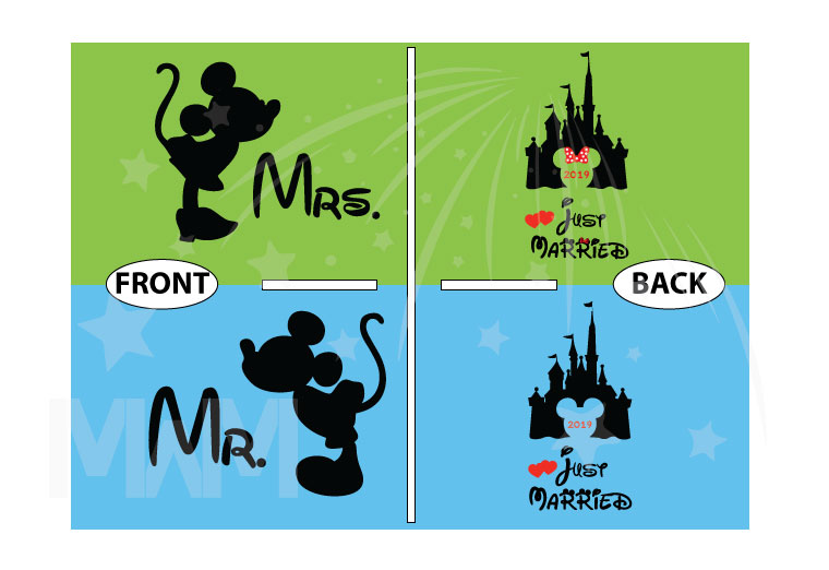 Disney gift shirts for women couple designs shirt family vacation svg adult men custom etsy target forever 21 amazon store Disneyland Mickey, married with mickey